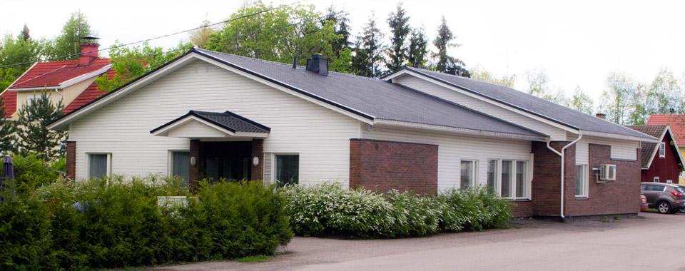 http://sisukoti.fi/uploads/images/paakuvat/talo-ulkoa.jpg